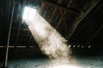 mika-baumeister-rV9m9-a5_mE-unsplash attic